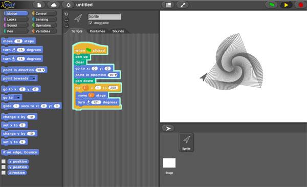 Plotagon - A free animation app for the iPad